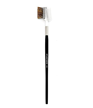 Studio Gear #33 Lash Brush