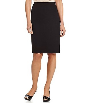 Preston & York Kelly Pencil Skirt