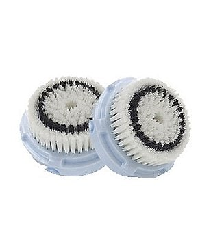 Clarisonic Twin Brush Heads