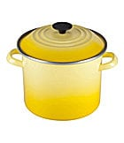 Le Creuset 8-Quart Enamel On Steel Stockpot