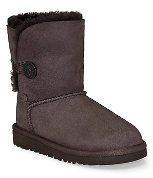UGG® Bailey Button Boots