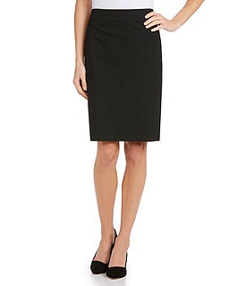Antonio Melani Katie Pencil Skirt Image