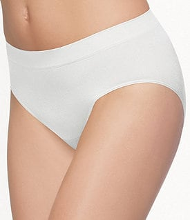 Wacoal B-Smooth Seamless Brief Image