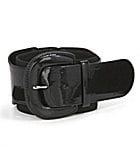 Lauren Ralph Lauren Wide Stretch Belt
