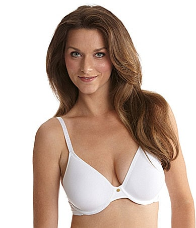 Natori Harmony Full Fit Spacer Underwire Bra