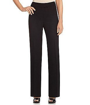 Preston & York York Relaxed Crepe Pants