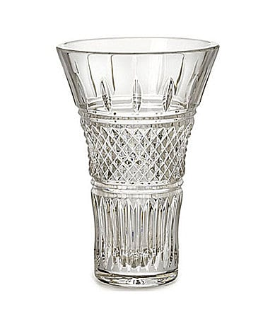 Waterford Irish Lace Collection Vase $ 185.00
