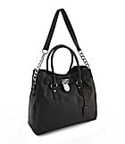 MICHAEL Michael Kors Hamilton Large North/South Tote