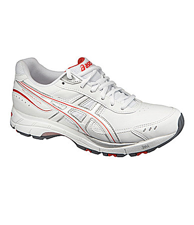 ASICS Women�s GEL-Fitwalk Lyte Walking Shoes