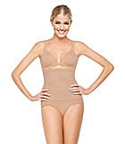 Spanx Higher Power Brief Shaper