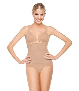 Spanx Higher Power Brief Shaper Image