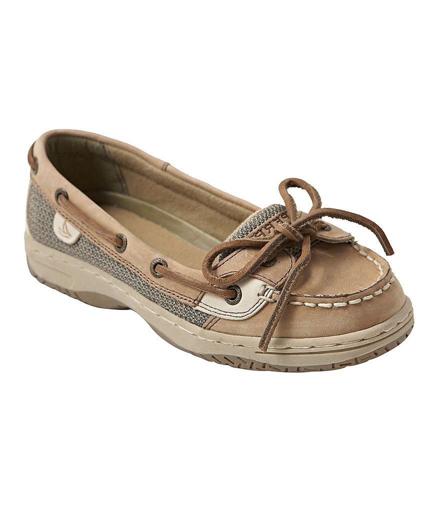 Sperry Top-Sider Angelfish Girls´ Boat Shoes