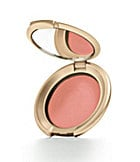 Elizabeth Arden Ceramide Plump Perfect Cream Blush