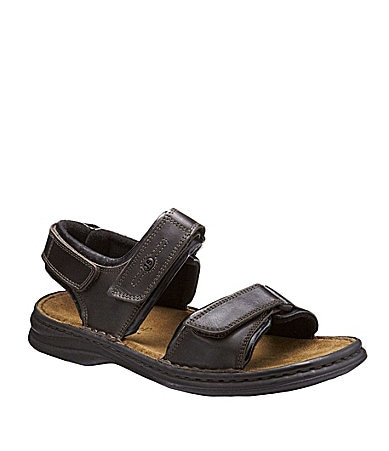 Josef Seibel Rafe Sandals