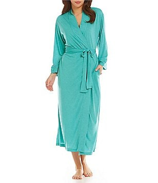 N by Natori Congo Robe