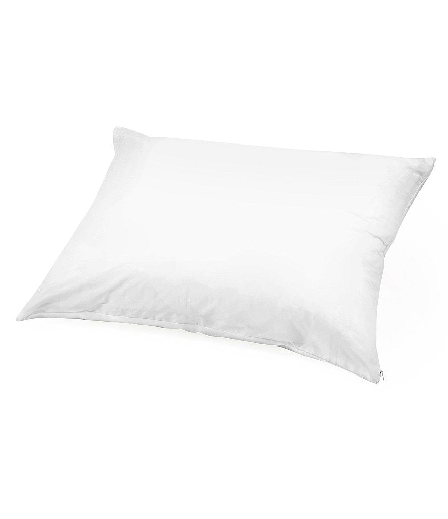 Nobility 300-Thread-Count Stain-Barrier Pillow Protector