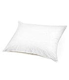 Nobility Allergen Barrier Pillow Protector