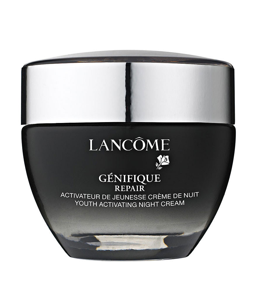 Lancome Genifique Repair Youth-Activating Night Cream