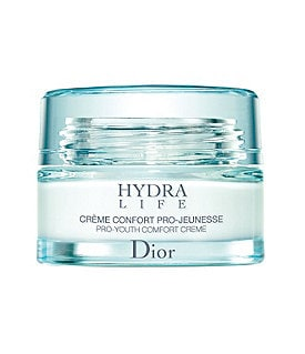 Dior Hydra Life Pro-Youth Comfort Creme Image