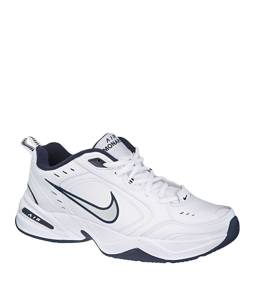 Nike Air Monarch IV Walking Shoes