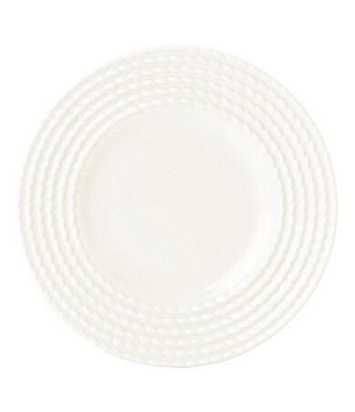 kate spade new york Wickford Dinnerware $ 13.00