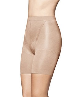 Spanx In-Power Line Super Power Panties Image