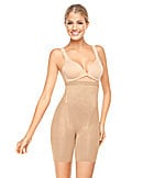 Spanx Super Higher Power In-Power Line Shaper