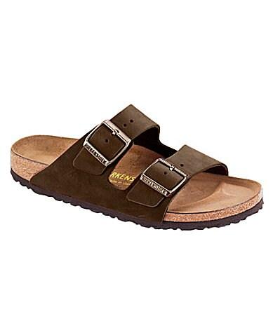 Dillards Mens Leather Sandals Mens Dress Sandals