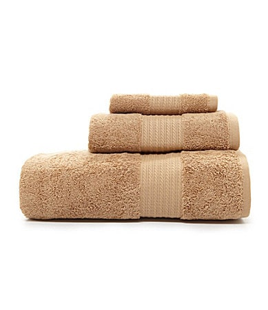 Lauren Ralph Lauren Greenwich Bath Towels