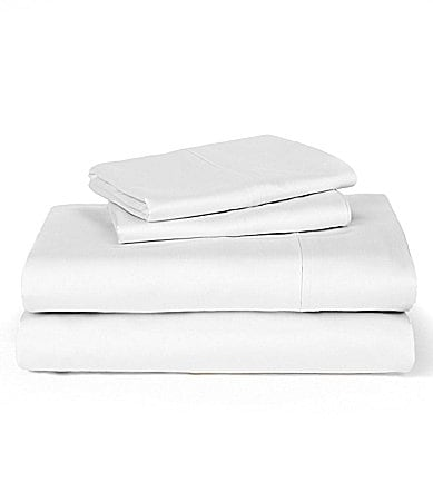 Lauren Ralph Lauren Prescott Sheet Sets | Dillards.