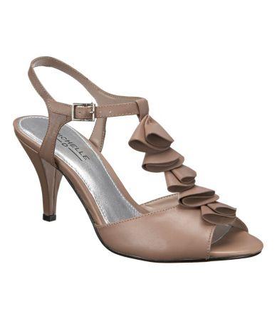 http://dimg.dillards.com/is/image/DillardsZoom/03346441_zi_beige?$product$