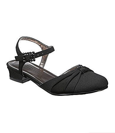 Kenneth Cole Reaction Girls What a Dress Dress Shoes