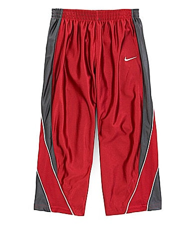 Nike Toddler Dunk Pants