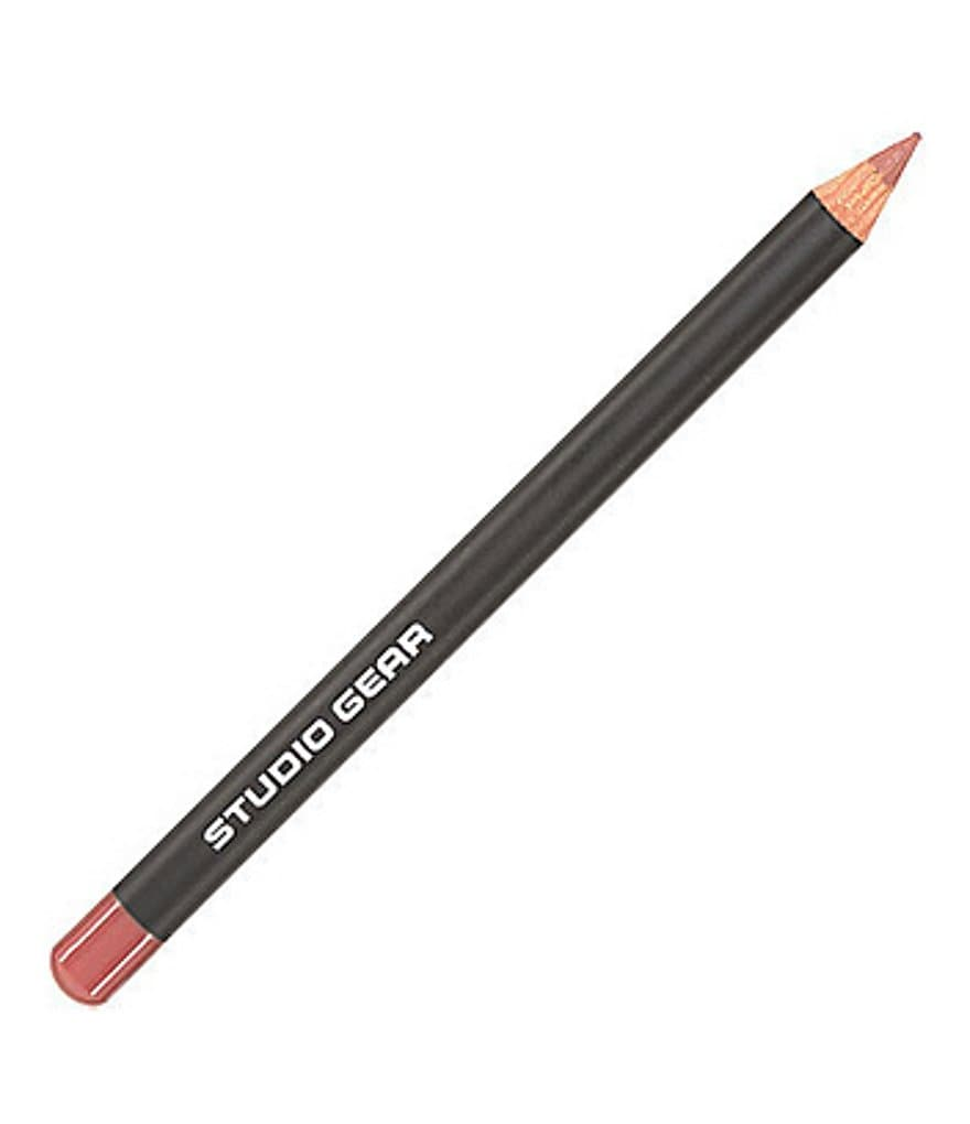 Studio Gear Lip Pencil