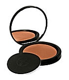 Studio Gear Invisible Pressed Powder