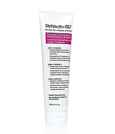 StriVectin-SD Intensive Concentrate for Stretch Marks & Wrinkles