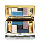 Estee Lauder Pure Color Five-Color Eyeshadow Palette