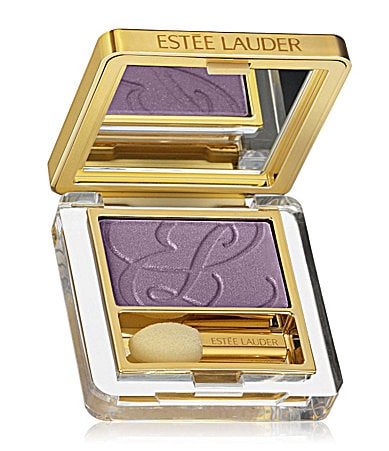 Estee Lauder Pure Color Eyeshadow