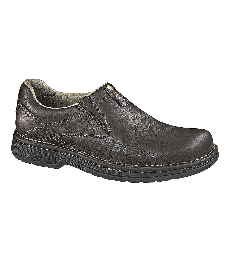 Merrell World Legend Loafers