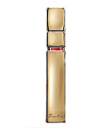 Guerlain Kiss Kiss Gloss Serum