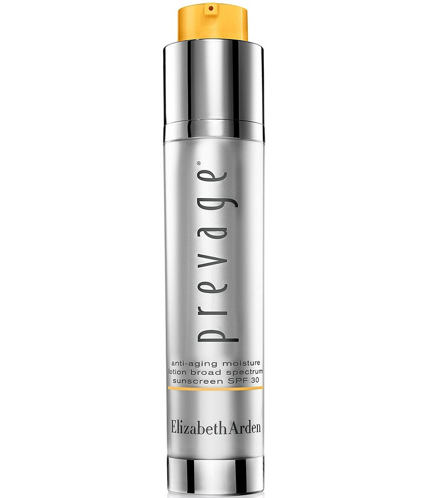 Elizabeth Arden Prevage® Anti-Aging Moisture Lotion Broad Spectrum Sunscreen SPF 30