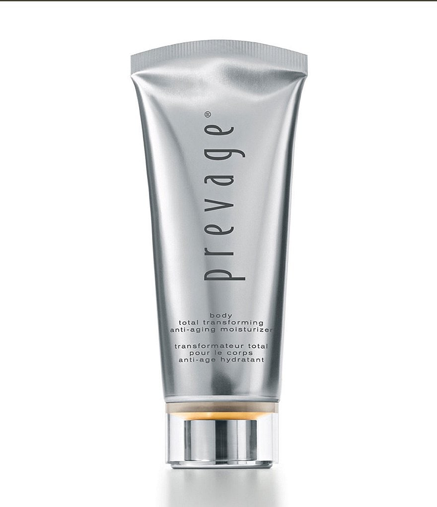 Elizabeth Arden Prevage® Body Total Transforming Anti-Aging Moisturizer