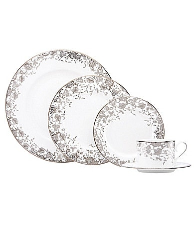 Marchesa by Lenox French Lace China