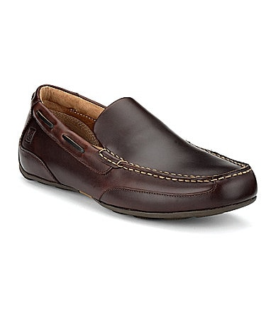 Sperry Top-Sider Navigator Venetian Slip-On Loafers