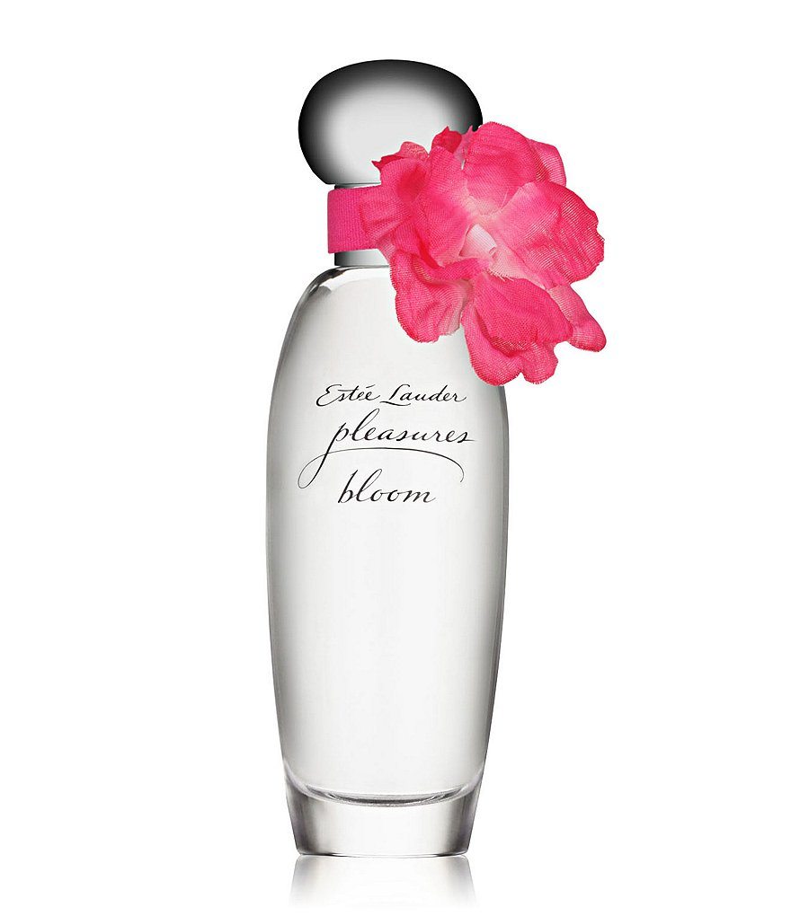 Estee Lauder pleasures Bloom Eau de Parfum Spray