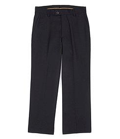 Class Club Gold Label 8-20 Flat-Front Dress Pants