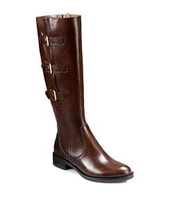 ECCO Hobart Riding Boots