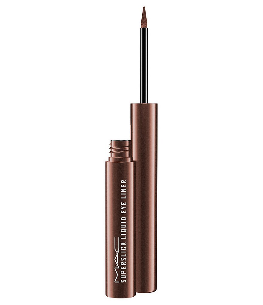 MAC Superslick Liquid Eye Liner