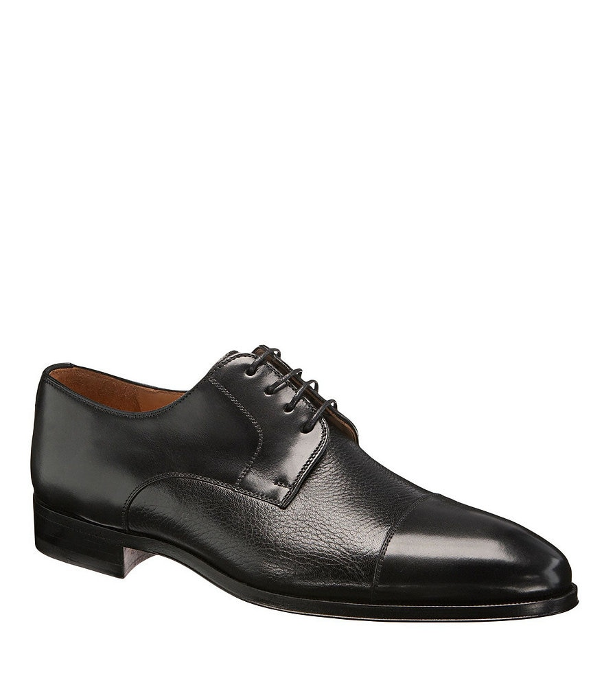 Magnanni Daniel Dress Shoes