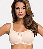 Wacoal Clear Comfort No-Wire Sports Bra